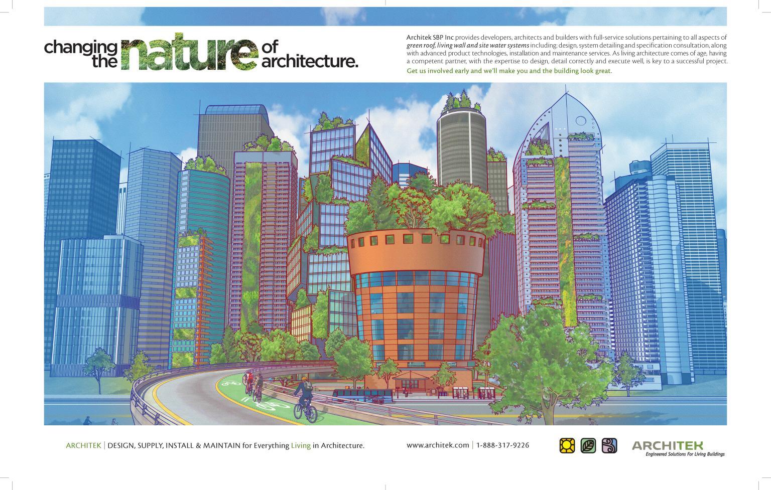 green-building-canada