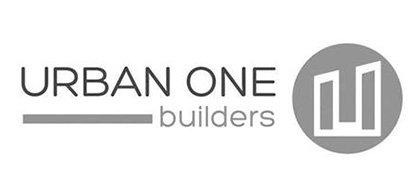 Urban-One-Builders
