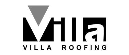 Villa-Roofing