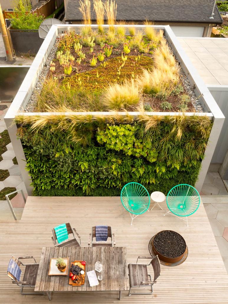 cuddington-green-wall-vancouver-4